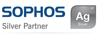sophos-silverpartner